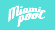 miamipool-logo-small1.png